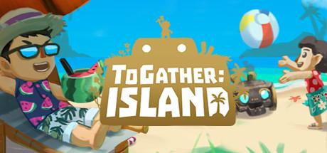 ToGather:Island