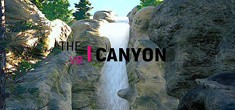 THE VR CANYON VR Free Download