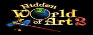 Hidden World of Art 2