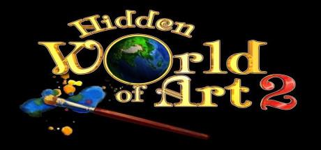 Teaser image for Hidden World of Art 2