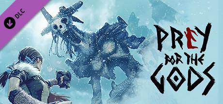 Купить Praey for the Gods - Halloween Pack (DLC)