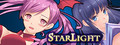 Starlight-game