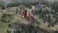 Imperiums: Greek Wars picture15