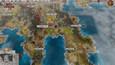 Imperiums: Greek Wars picture2