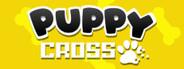Puppy Cross
