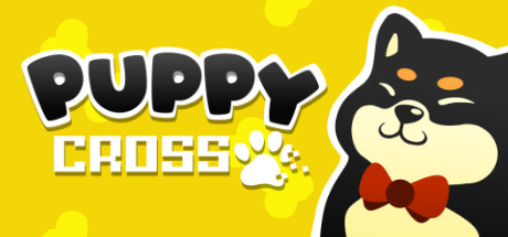 Puppy Cross technical specifications for PC