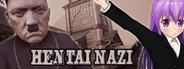 Hentai Nazi