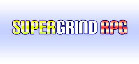 SuperGrind RPG