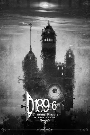 D1896 poster image on Steam Backlog