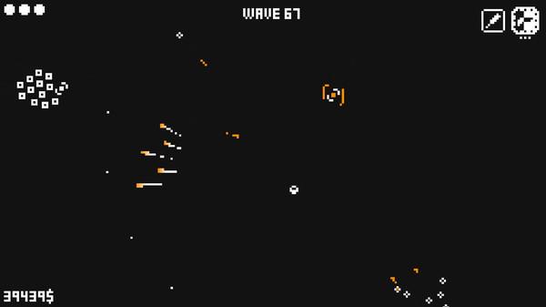 скриншот Overrun 5