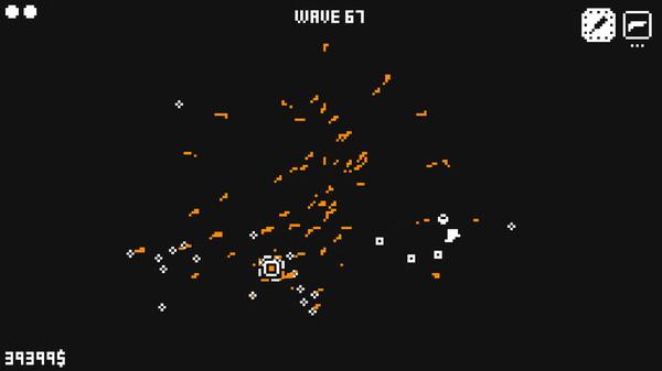скриншот Overrun 2