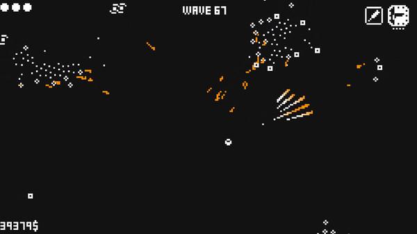 скриншот Overrun 1