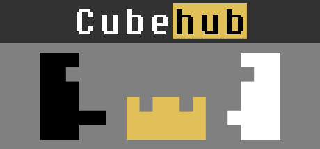 View CubeHub on IsThereAnyDeal