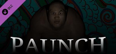Paunch - Пакет Расширения Боба в Steam