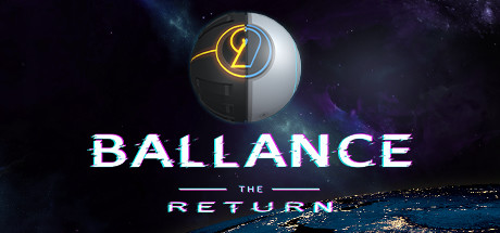 Ballance: The Return