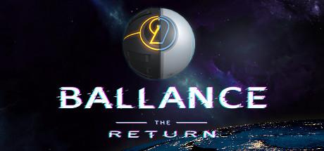 Ballance: The Return Free Download