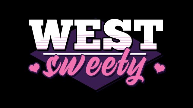 West Sweety - Steam Backlog