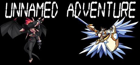 Купить Unnamed Adventure/无名之旅