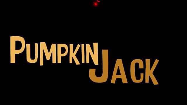 Pumpkin Jack - Steam Backlog