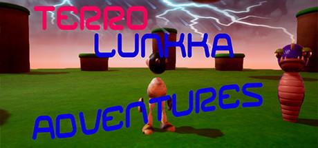 Terro Lunkka Adventures