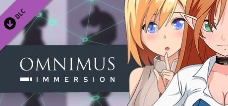 OMNIMUS: Immersion
