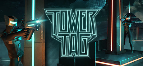 Save 50% on Tower Tag on Steam
