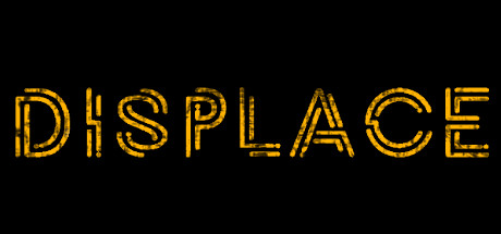 Displace Free Download