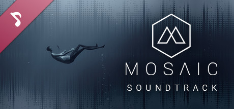 View Mosaic OST on IsThereAnyDeal