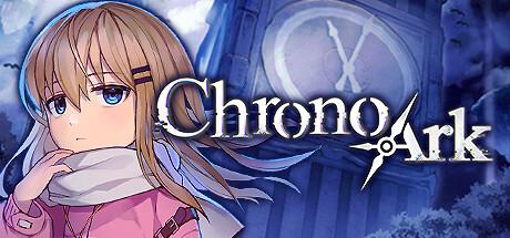 Chrono Ark on Steam Backlog