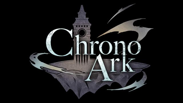 Chrono Ark - Steam Backlog