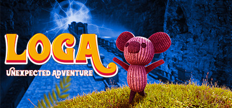 LOGA: Unexpected Adventure Free Download
