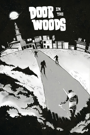 Door in the Woods poster image on Steam Backlog