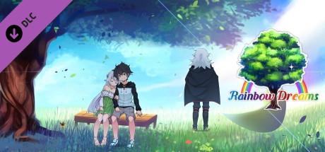 Купить Rainbow Dreams - Original Soundtrack (DLC)