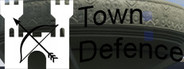 Town Defence