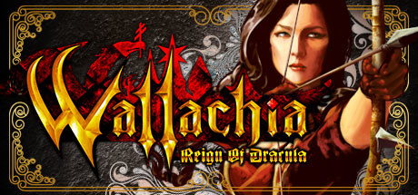 Wallachia Reign of Dracula Free Download