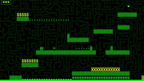 Скриншот из WASDead: Complete Edition