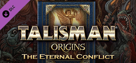 Talisman: Origins - The Eternal Conflict Free Download