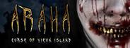 Araha : Curse of Yieun Island