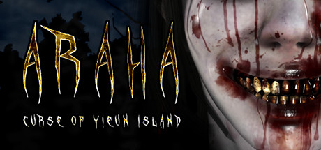Araha: Curse of Yieun Island Free Download