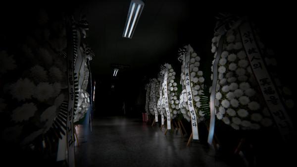 Capture d'écran n°5 du Jeu Araha : Curse of Yieun Island