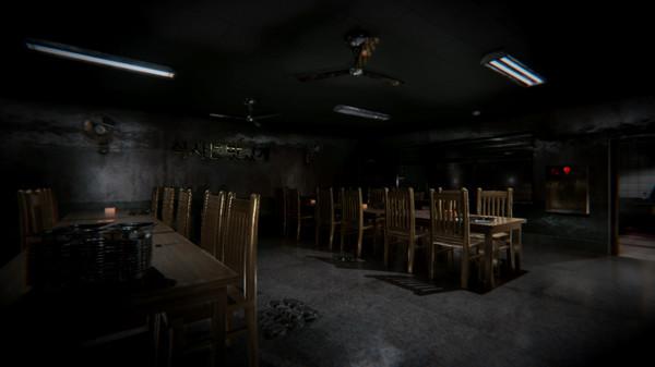 Capture d'écran n°4 du Jeu Araha : Curse of Yieun Island