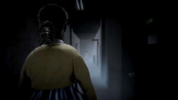 Capture d'écran n°2 du Jeu Araha : Curse of Yieun Island