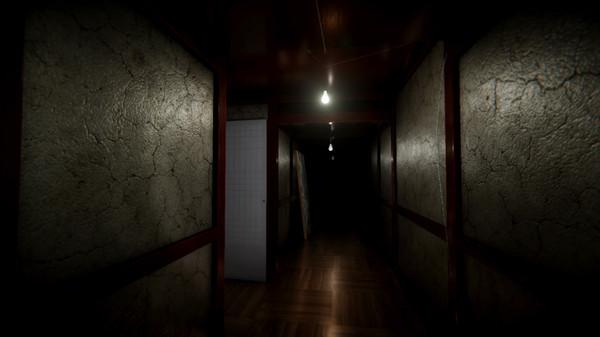 Capture d'écran n°8 du Jeu Araha : Curse of Yieun Island
