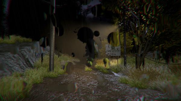 Capture d'écran n°3 du Jeu Araha : Curse of Yieun Island