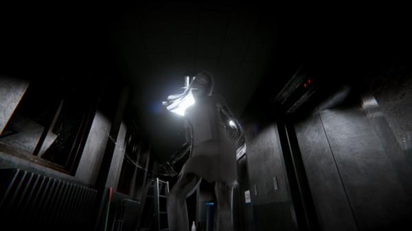 Capture d'écran n°1 du Jeu Araha : Curse of Yieun Island