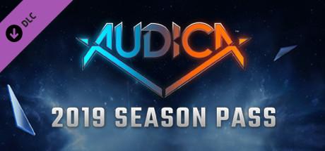 Купить AUDICA 2019 Season Pass (DLC)