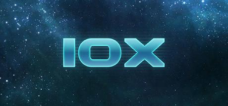 Купить IOX