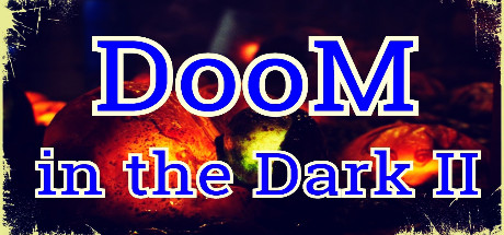 Teaser for DooM in the Dark 2