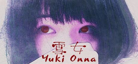 Yuki Onna | 雪女 Free Download