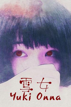 Yuki Onna | 雪女 poster image on Steam Backlog